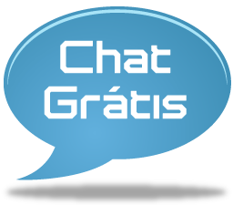 Chat gratis en Espaol - ChatHispano